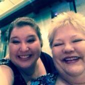 me-and-mama
