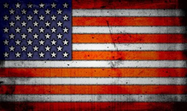 vintage-american-flag-wallpaper-for-desktop-9125