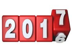 2016-to-2017-1